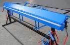 Листогибы ручные ZG-3000H/30